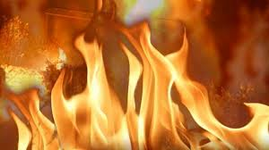 What Is An Electrical Fire Hazard?