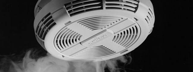 Smoke Detectors And Carbon Monoxide Alarms Available for At-Risk Loveland Residents