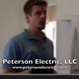 Denver Kitchen Remodel Tips By Peterson Electric, LLC