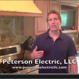 Aluminum Copper Client Testimonial