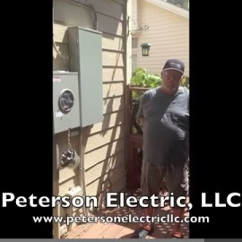 What Needs To Happen When Your Electrical Panel Has A Problem?