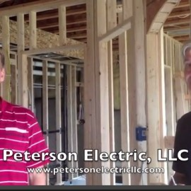 Why Should I Get A Permit On My Basement Build Out or Electrical Wiring or Remodel Project?