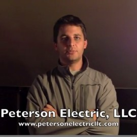Electrical Power Outage Is Solved By Peterson Electric's Expertise Littleton CO