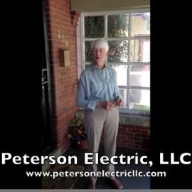 A Repetitive Peterson Electric Customer For Overloaded Circuits Denver CO