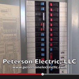 Why The Same Brand Name Electrical Breakers Has To Be Installed To Match The Panel?