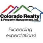 colorado realty logo
