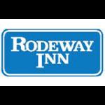 rodeway inn logo