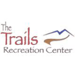 the trails recreation center
